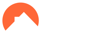 GoodSun Real Estate