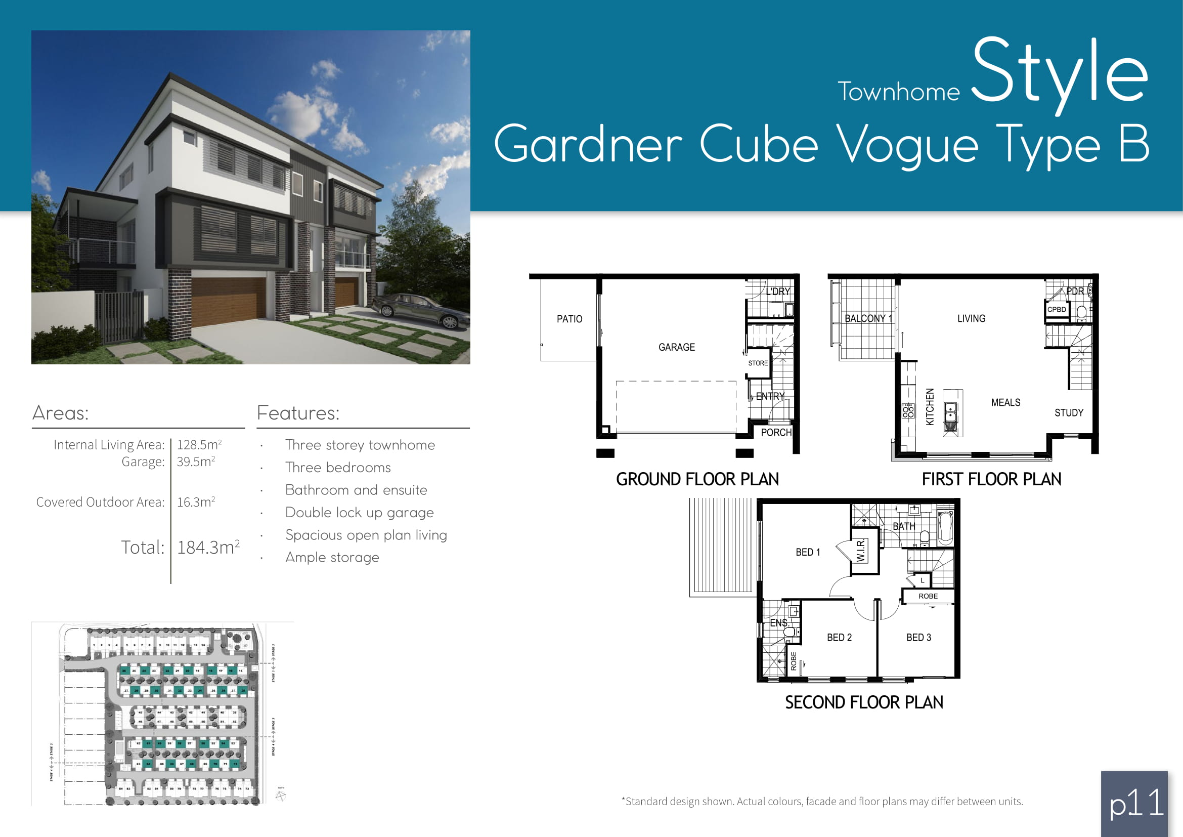 Gardner-Cube-Vogue-Type-B