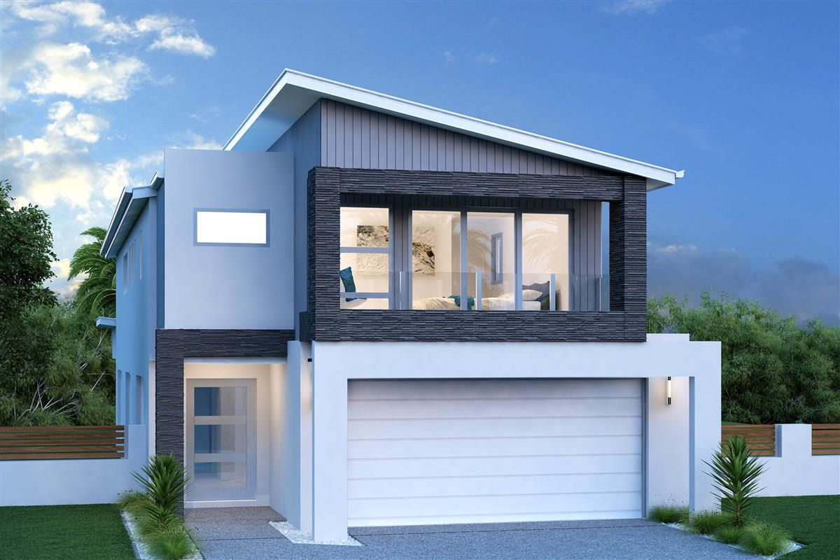 St Lucia – Home & Land close to University of Queensland and City