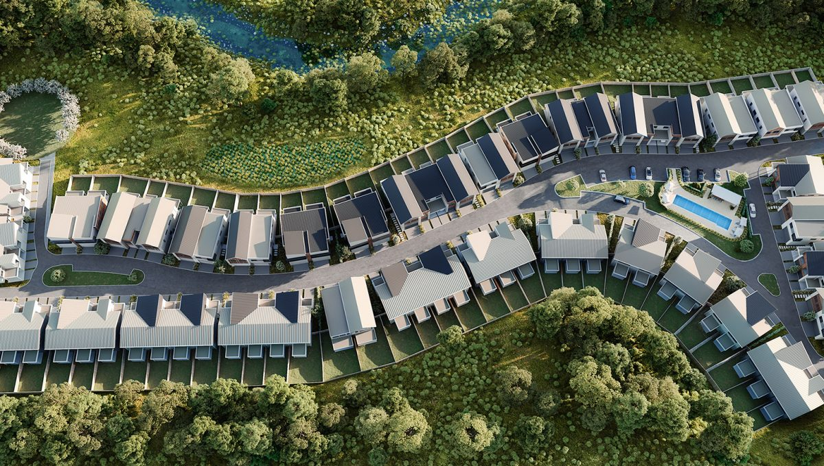 Bonogin Rd_Masterplan_Final - Copy